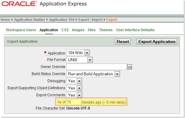 apex_export1