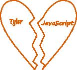 I_Heart_JavaScript