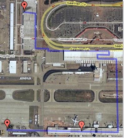 google-maps_pedometer-dulles