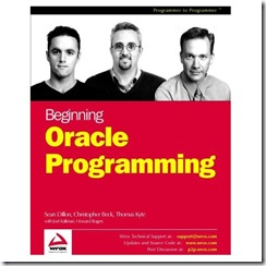 Beginning_Oracle_Programming